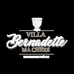 Villa Bernadette Ma Chère